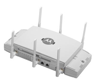 Access point Motorola AP-8132